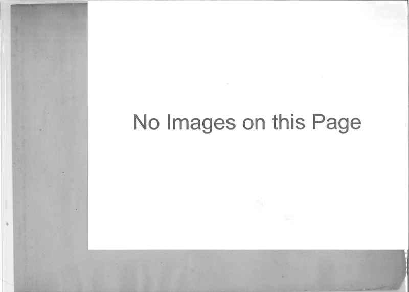 Mission Photograph Album - America #3 page 0019