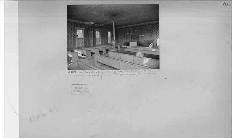 Mission Photograph Album - Cities #3 page 0203