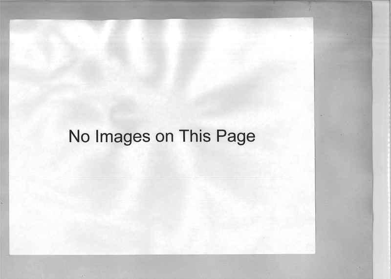 Mission Photograph Album - Japan and Korea #01 Page 0226