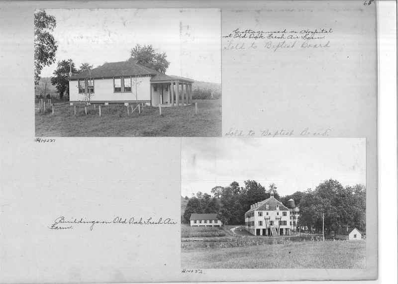 Mission Photograph Album - Rural #04 Page_0065
