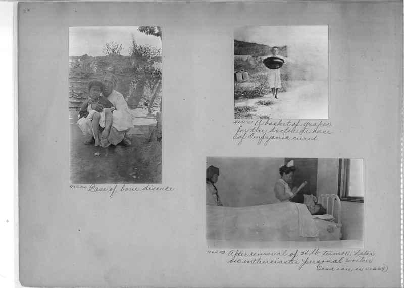Mission Photograph Album - Korea #3 page 0026.jpg