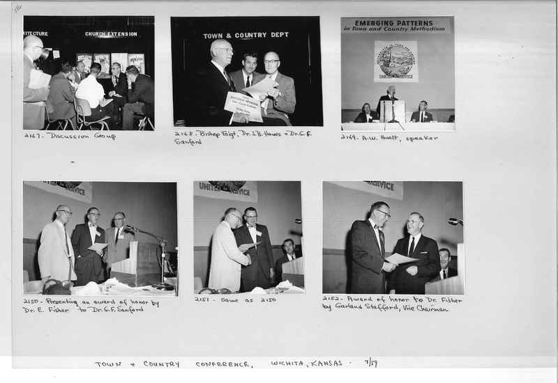 Mission Photograph Album - Rural #08 Page_0116