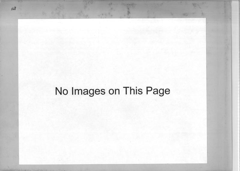 Mission Photograph Album - India - O.P. #02 Page 0168