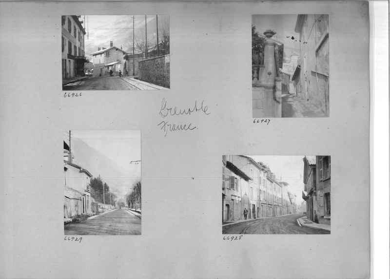 Mission Photograph Album - Europe #06 Page_0005
