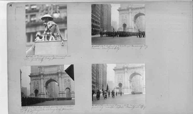 Mission Photograph Album - Cities #8 page 0014
