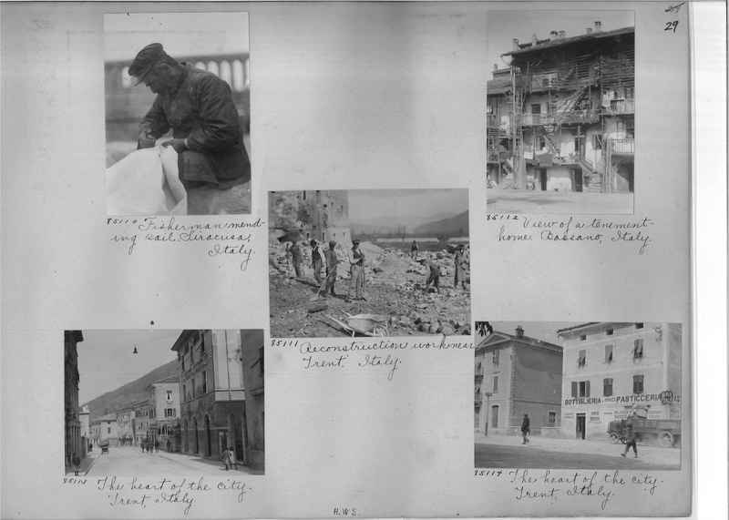 Mission Photograph Album - Europe #08 Page_0029