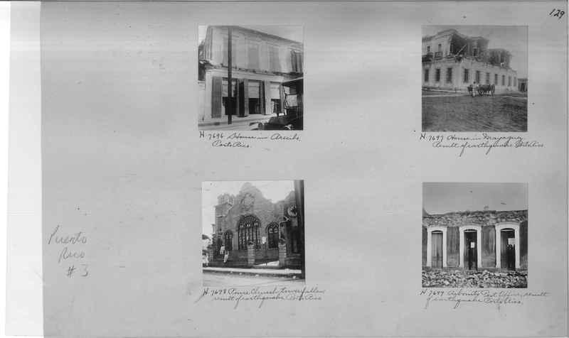 Mission Photograph Album - Puerto Rico #3 page 0129