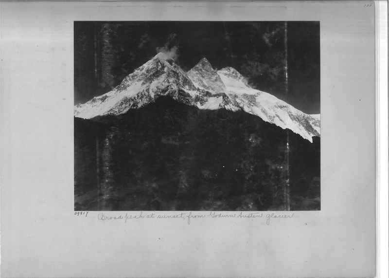 Mission Photograph Album - India #05_0135