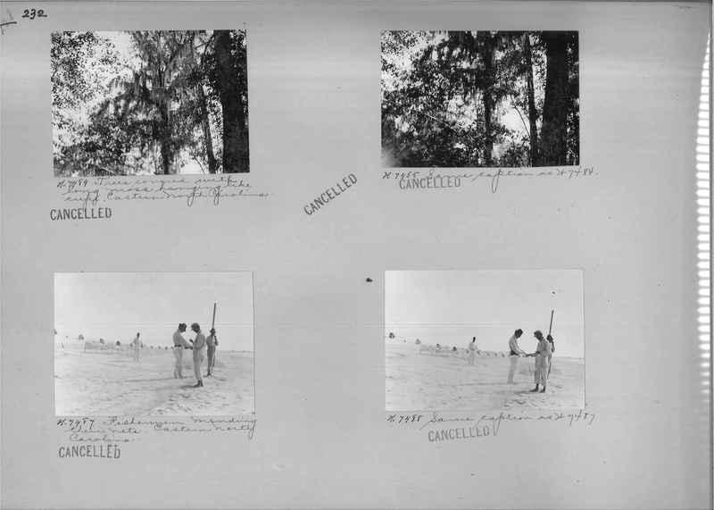 Mission Photograph Album - Rural #02 Page_0232