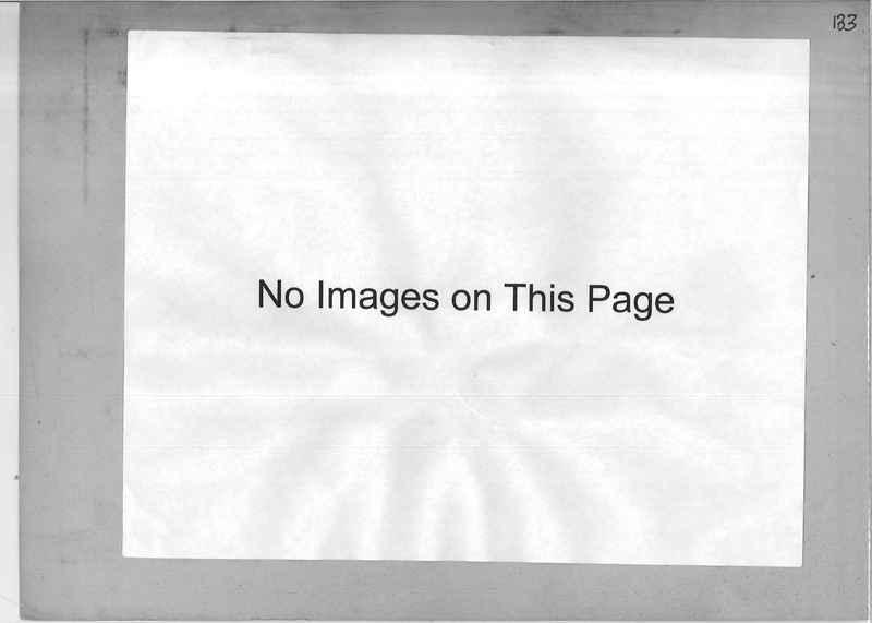 Mission Photograph Album - Maps #01 Page_0133
