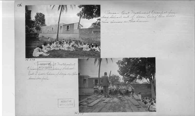 Mission Photograph Album - Puerto Rico #1 page 0176