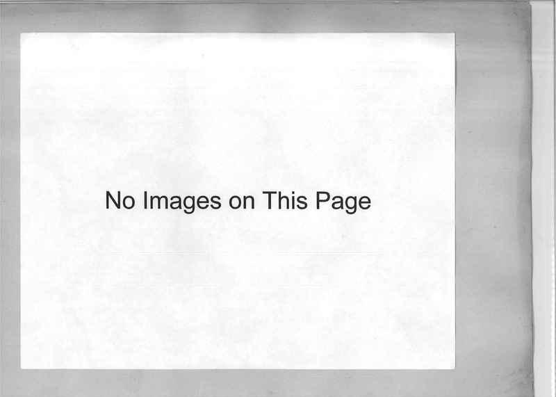 Mission Photograph Album - Japan and Korea #01 Page 0146