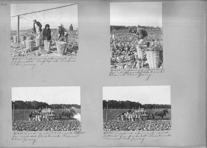 Mission Photograph Album - Rural #04 Page_0144