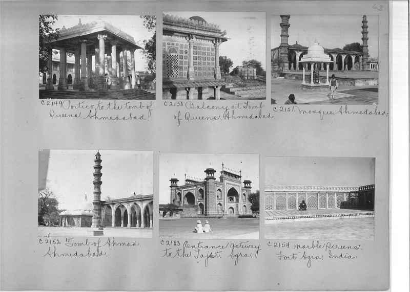 india-12_0063.jpg