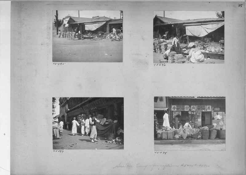 Mission Photograph Album - Korea #3 page 0035.jpg