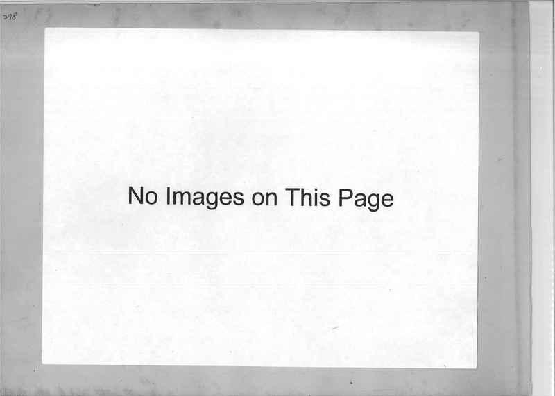 Mission Photograph Album - Europe #06 Page_0278