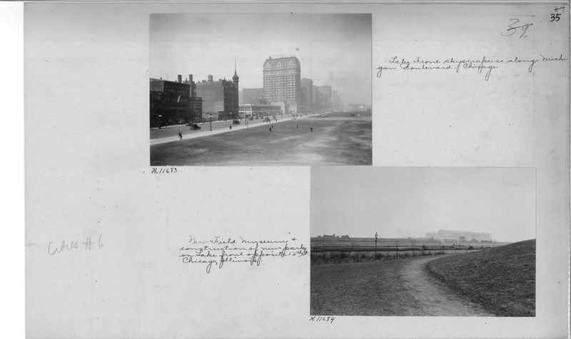 Mission Photograph Album - Cities #6 page 0035
