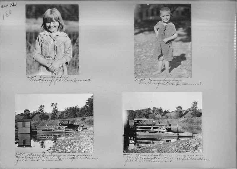 Mission Photograph Album - Rural #04 Page_0180