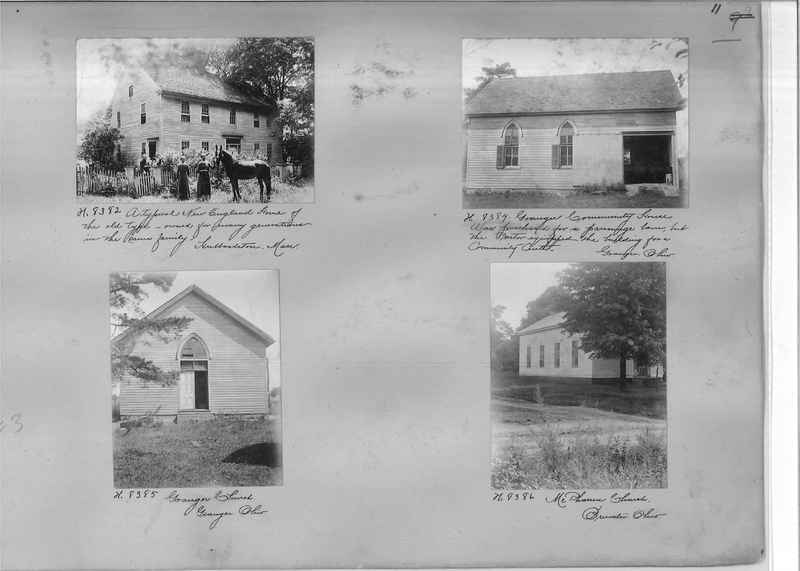 Mission Photograph Album - Rural #03 Page_0011