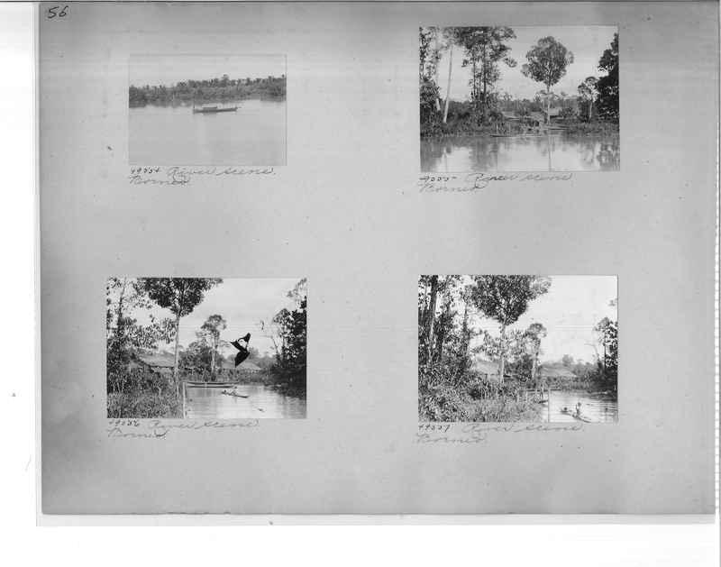 Mission Photograph Album - Malaysia #5 page 0056