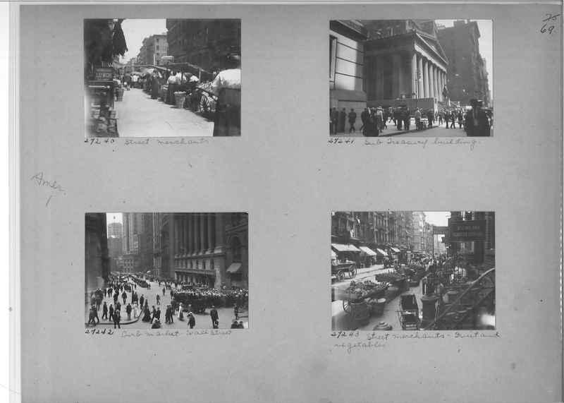 Mission Photograph Album - America #1 page 0069