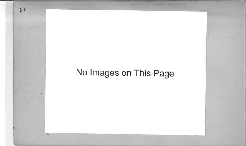 Mission Photograph Album - Negro #2 page 0064