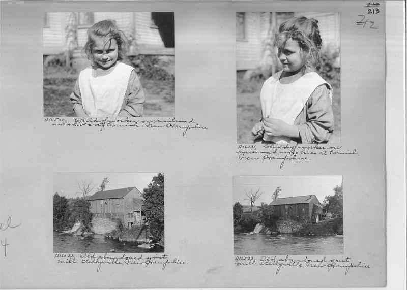 Mission Photograph Album - Rural #04 Page_0213