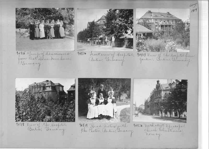 Mission Photograph Album - Europe #08 Page_0157