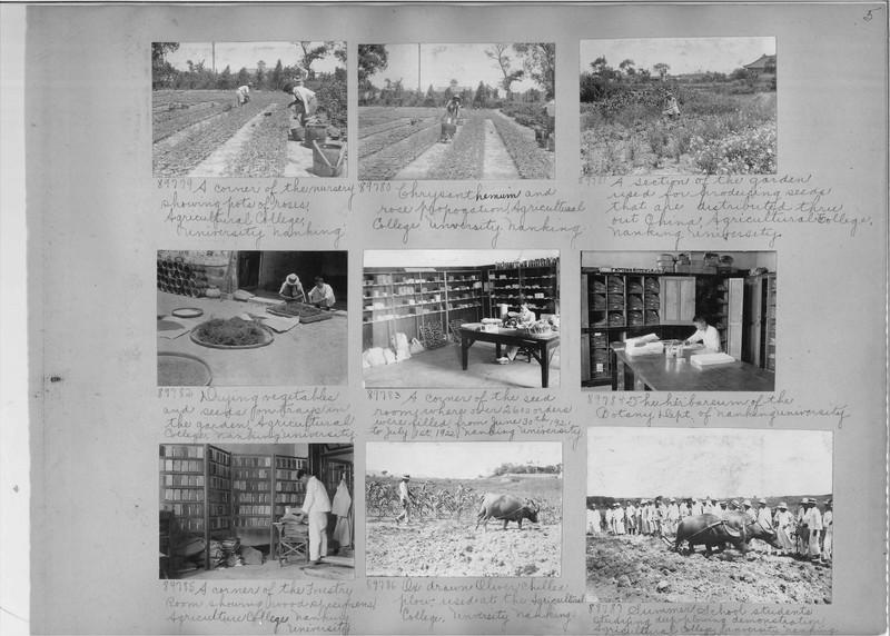 Mission Photograph Album - China #14 page 0005