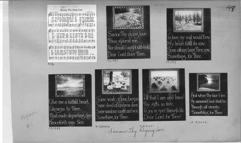 Mission Photograph Album - Hymns #1 page 0049.jpg