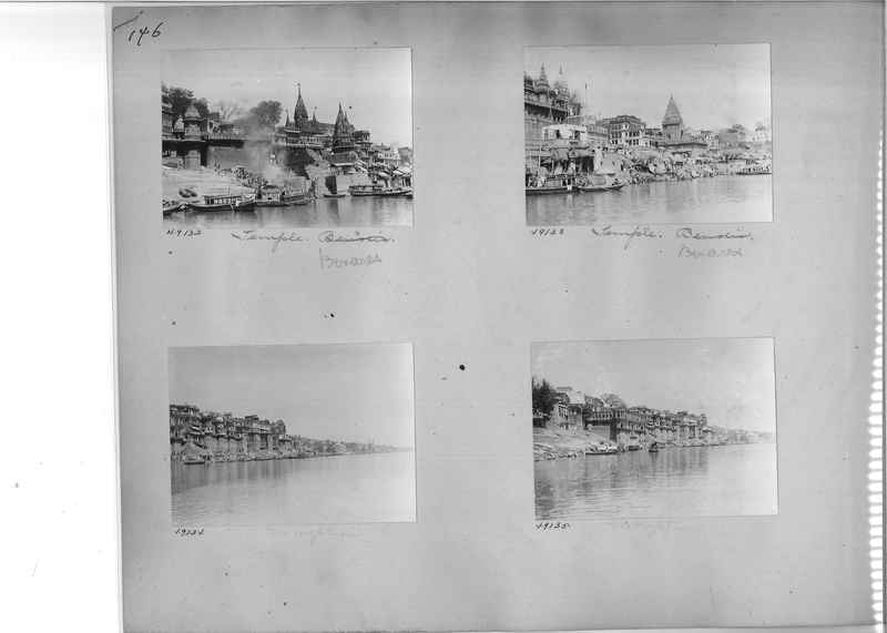 Mission Photograph Album - India #07 Page_0146