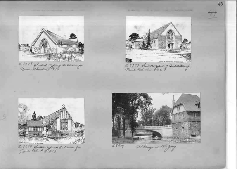 Mission Photograph Album - Rural #03 Page_0043