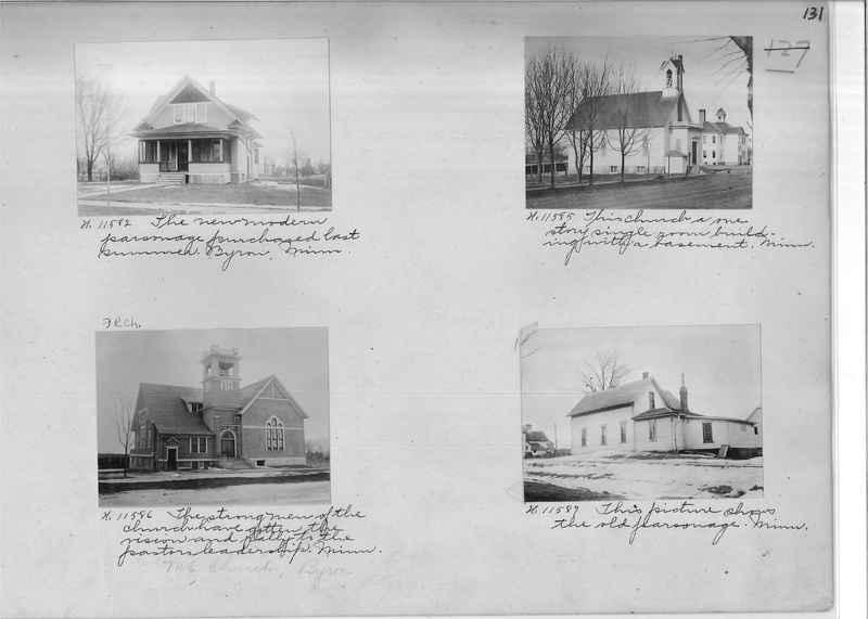 Mission Photograph Album - Rural #03 Page_0131