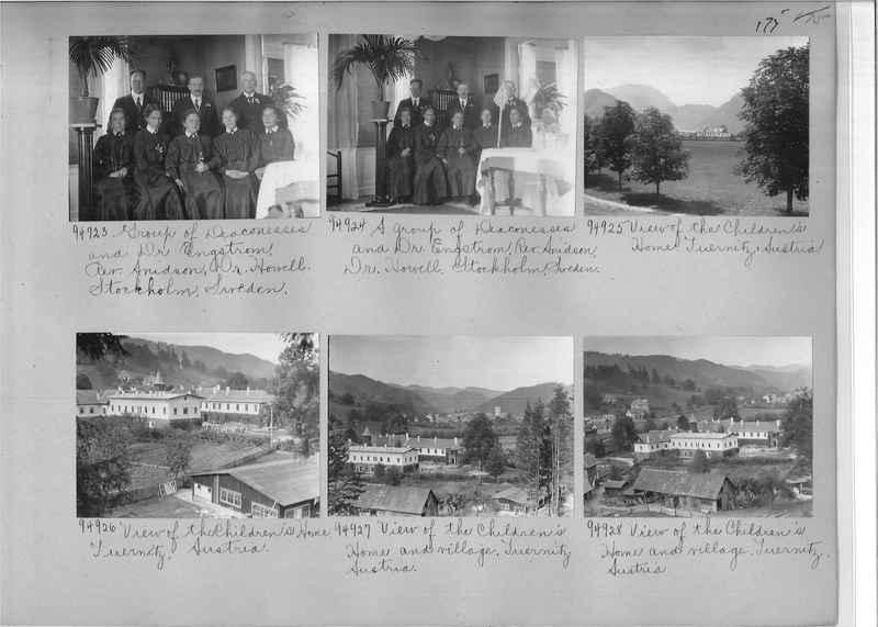 Mission Photograph Album - Europe #08 Page_0175