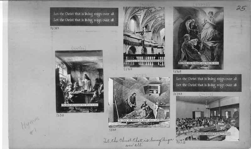 Mission Photograph Album - Hymns #1 page 0025.jpg