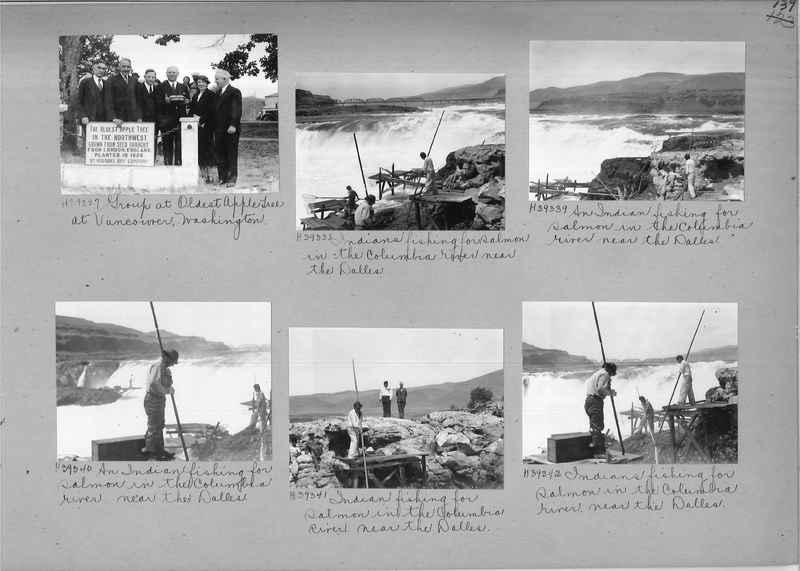 Mission Photograph Album - Miscellaneous #03 Page_0139