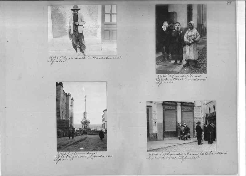 Mission Photograph Album - Europe #06 Page_0093