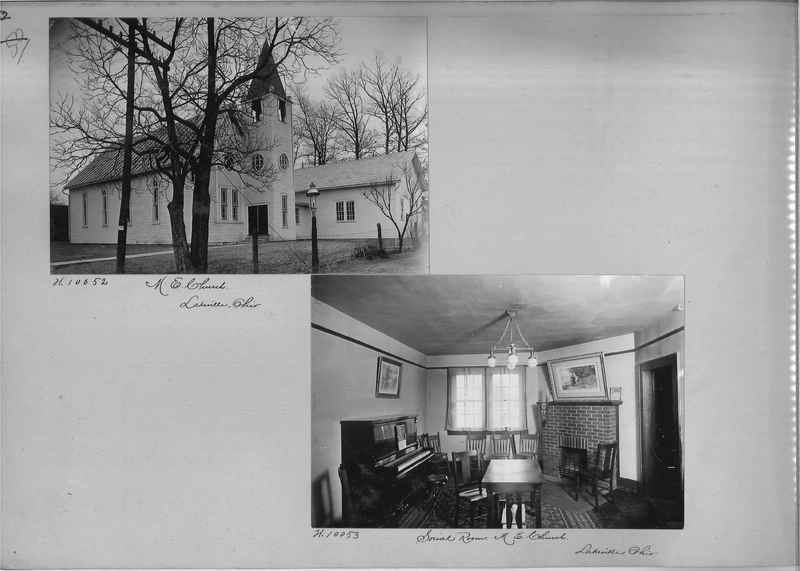 Mission Photograph Album - Rural #03 Page_0052