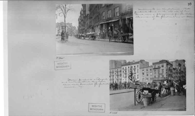 Mission Photograph Album - Cities #4 page 0033