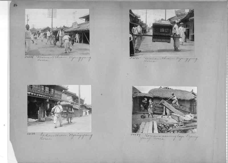 Mission Photograph Album - Korea #3 page 0084.jpg
