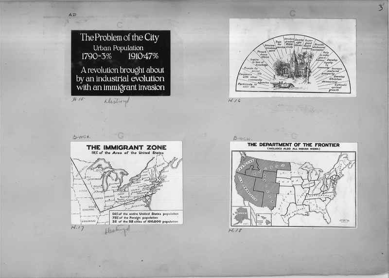 maps-charts-01_0003.jpg