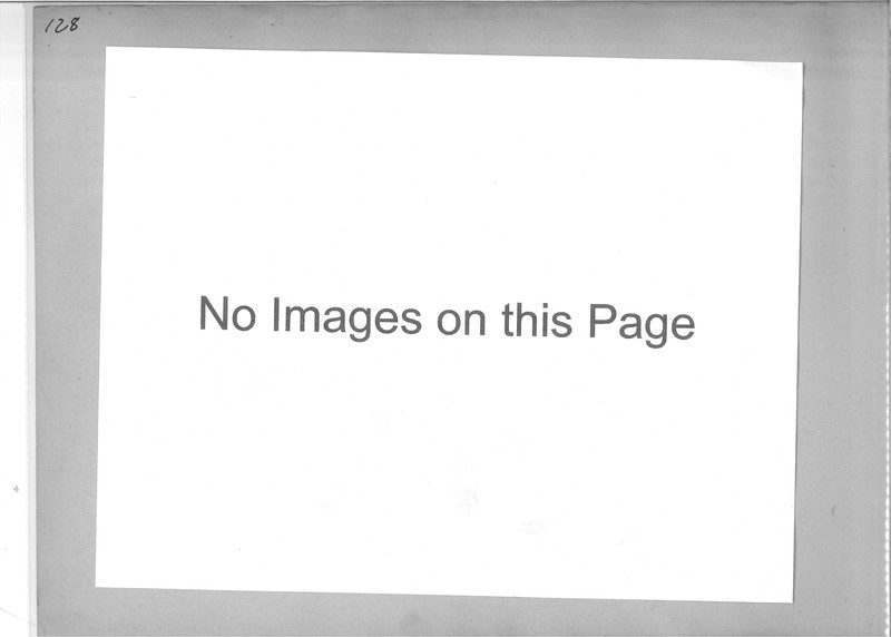 Mission Photograph Album - China #19 page 0128