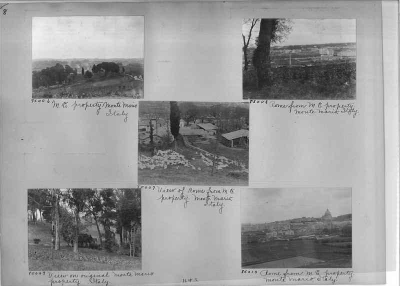 Mission Photograph Album - Europe #08 Page_0008