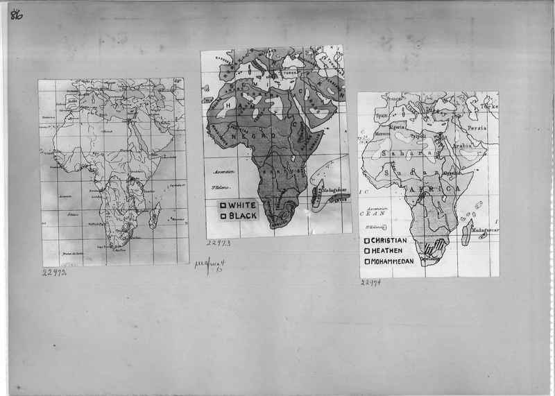 Mission Photograph Album - Maps #01 Page_0086