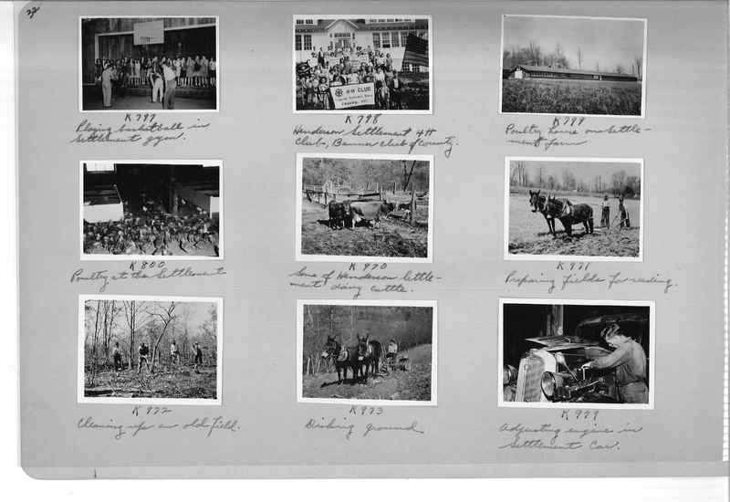 Mission Photograph Album - Southern-Mountains #03 Page_0032
