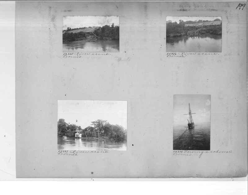 Mission Photograph Album - Malaysia #5 page 0199