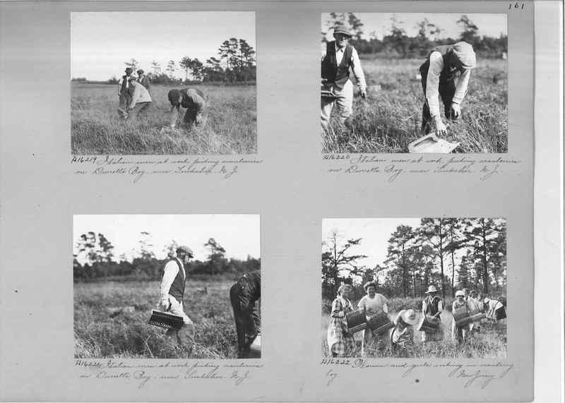 Mission Photograph Album - Rural #04 Page_0161
