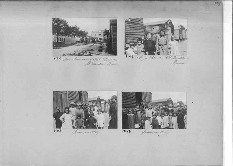 Mission Photograph Album - Europe #06 Page_0235