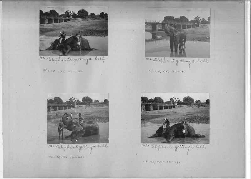 Mission Photograph Album - India #01 page 0107