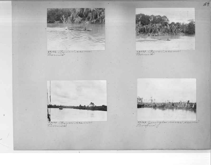 Mission Photograph Album - Malaysia #5 page 0059